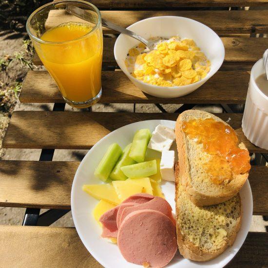 breakfast 123